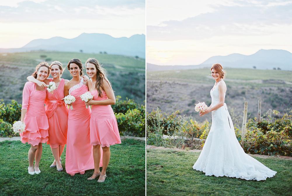 wedding_cadaques_0058a